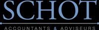 Schot Logo